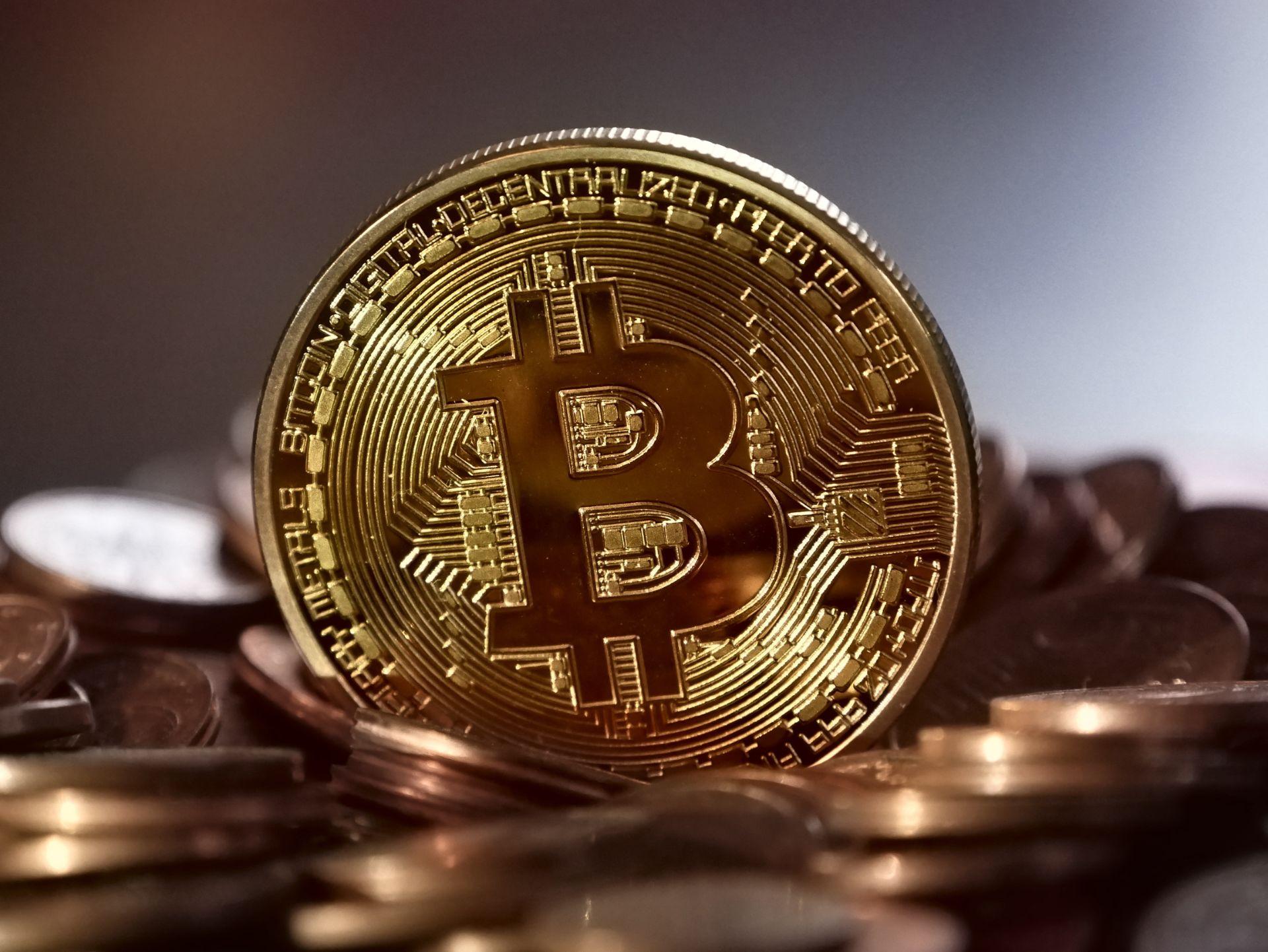 Bitcoin opportunities in 2020